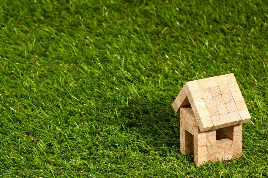 不動産投資ローンを使わずに不動産投資を行う方法?
